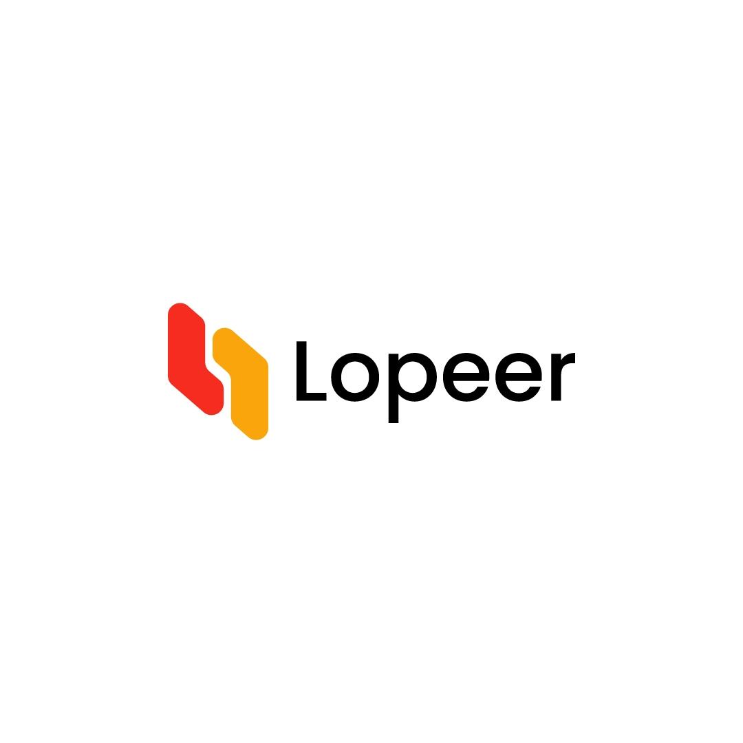 Copy of Lopeer 01 Press & Media Kit